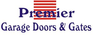 Premier Garage Doors & Gates in Buckinghamshire & Beyond